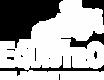 Equistro Logo